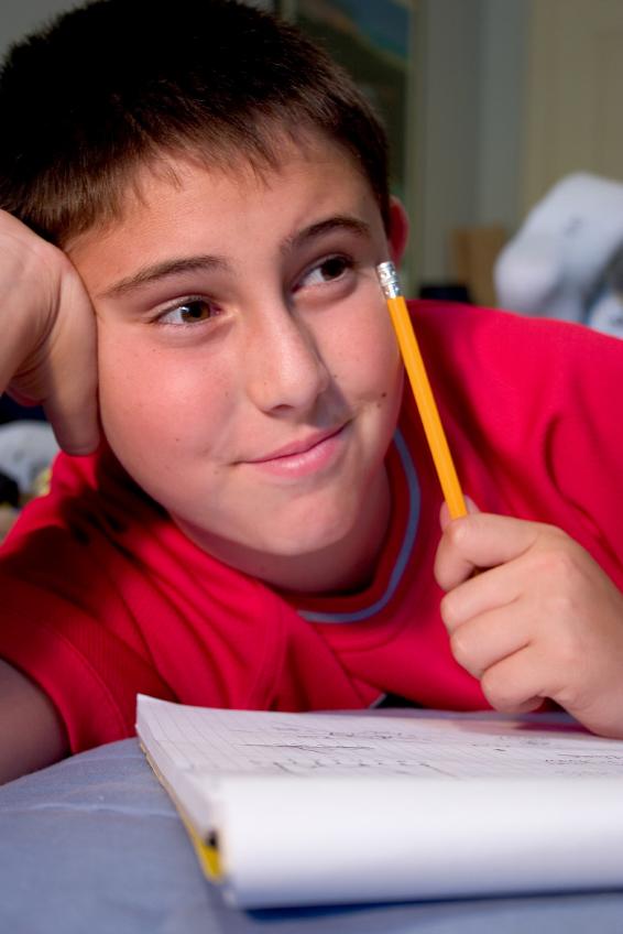 Ask jeeves homework help